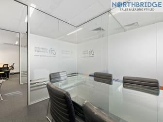 1, 99-101 Francis Street Northbridge WA 6003 - Image 3