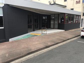 Shop D 176 Victoria Street Mackay QLD 4740 - Image 1