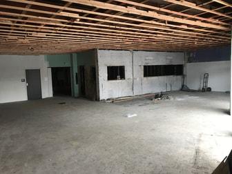 Shop D 176 Victoria Street Mackay QLD 4740 - Image 2
