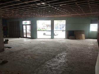 Shop D 176 Victoria Street Mackay QLD 4740 - Image 3