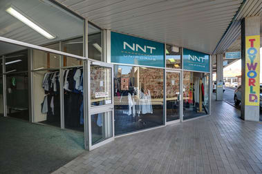 94 York Street Launceston TAS 7250 - Image 2