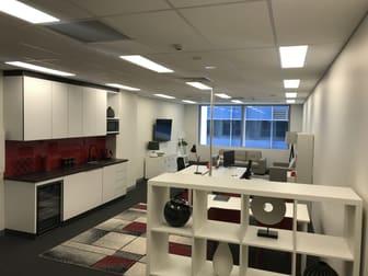 Suite 3/4 Harper Terrace South Perth WA 6151 - Image 2