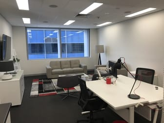 Suite 3/4 Harper Terrace South Perth WA 6151 - Image 3