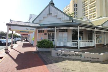 1/12-14 Lake Street Cairns City QLD 4870 - Image 1