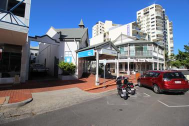 1/12-14 Lake Street Cairns City QLD 4870 - Image 3