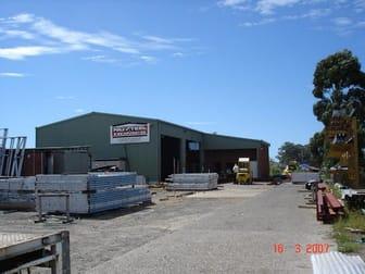 123 Gavenlock Road Tuggerah NSW 2259 - Image 1