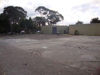 123 Gavenlock Road Tuggerah NSW 2259 - Image 2