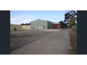 123 Gavenlock Road Tuggerah NSW 2259 - Image 3