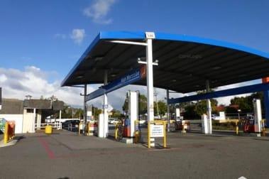 4/492 Kalamunda Rd High Wycombe WA 6057 - Image 3