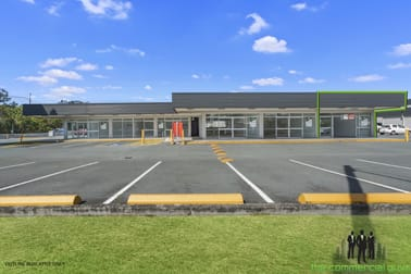 1,179-189 Station Rd Burpengary QLD 4505 - Image 2
