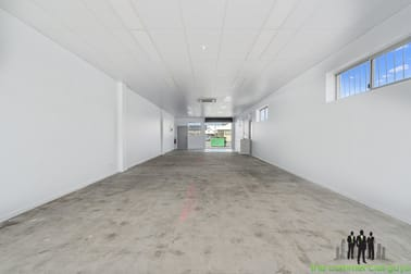 1,179-189 Station Rd Burpengary QLD 4505 - Image 1