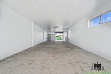 1,179-189 Station Road Burpengary QLD 4505 - Image 1