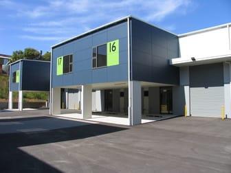 10-12 Sylvester Avenue Unanderra NSW 2526 - Image 1