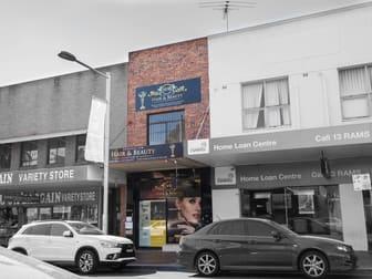 52 Auburn Road Auburn NSW 2144 - Image 1