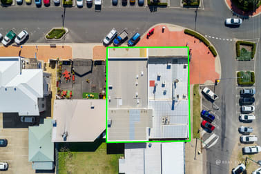 1-2/26 James Street Yeppoon QLD 4703 - Image 2