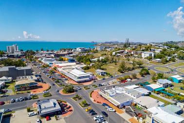 1-2/26 James Street Yeppoon QLD 4703 - Image 3