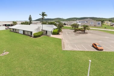 3/788 Ingham Road Mount Louisa QLD 4814 - Image 2