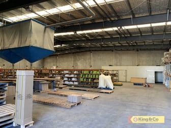 15 Nealdon Drive Meadowbrook QLD 4131 - Image 1