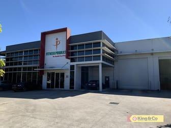 15 Nealdon Drive Meadowbrook QLD 4131 - Image 2