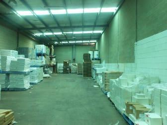 1/15 Wayne Court Dandenong VIC 3175 - Image 2