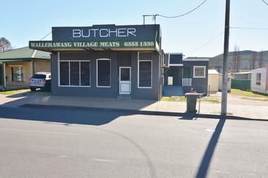 24 Main Street Wallerawang NSW 2845 - Image 1