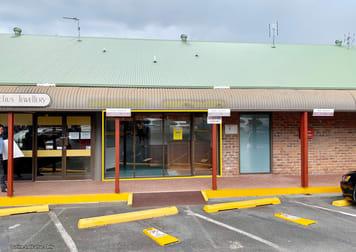 C2/50-54 Railway Street Mudgeeraba QLD 4213 - Image 1