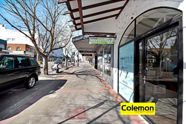 38A President Avenue Caringbah NSW 2229 - Image 1