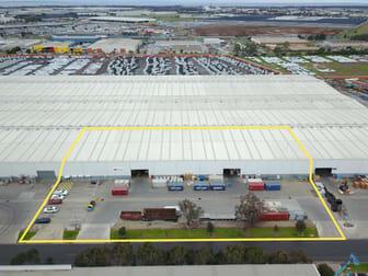 1B Wyndham Distribution Centre Laverton North VIC 3026 - Image 1