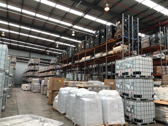 1B Wyndham Distribution Centre Laverton North VIC 3026 - Image 2