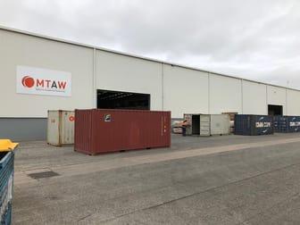 1B Wyndham Distribution Centre Laverton North VIC 3026 - Image 3