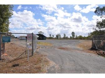 143 Douglas Street Gracemere QLD 4702 - Image 2