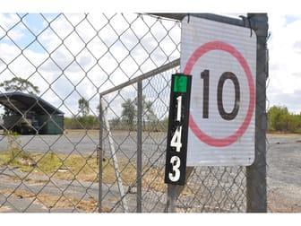 143 Douglas Street Gracemere QLD 4702 - Image 3