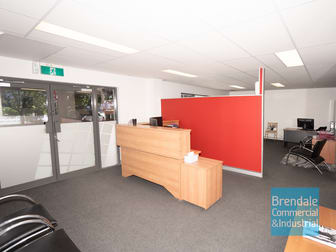 Unit 8/253 Leitchs Rd Brendale QLD 4500 - Image 1