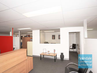 Unit 8/253 Leitchs Rd Brendale QLD 4500 - Image 2