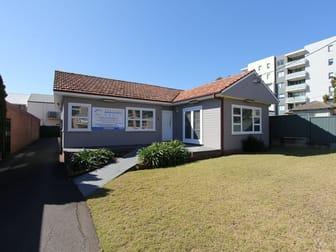 6 King Street Campbelltown NSW 2560 - Image 1