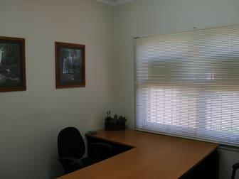 6 King Street Campbelltown NSW 2560 - Image 3