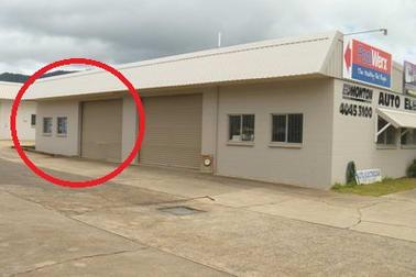 29 Supply Road Bentley Park QLD 4869 - Image 1
