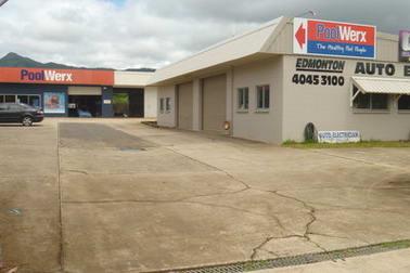 29 Supply Road Bentley Park QLD 4869 - Image 2