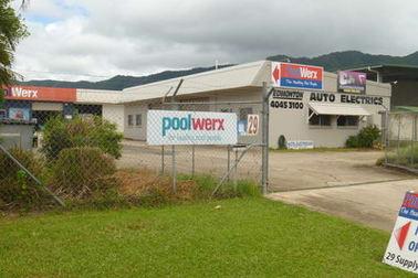 29 Supply Road Bentley Park QLD 4869 - Image 3