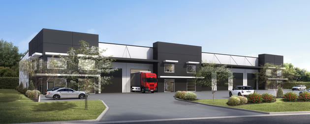 1005 Riverside Drive Mayfield West NSW 2304 - Image 1