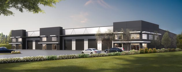 1005 Riverside Drive Mayfield West NSW 2304 - Image 2