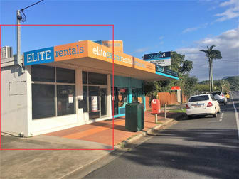 178 McManus Street Whitfield QLD 4870 - Image 2