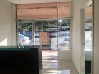 178 McManus Street Whitfield QLD 4870 - Image 3