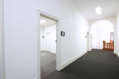 10/611 Dean Street Albury NSW 2640 - Image 2
