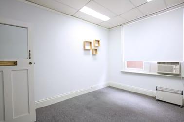 10/611 Dean Street Albury NSW 2640 - Image 3