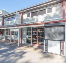 1A/195 Murray Street Tanunda SA 5352 - Image 3