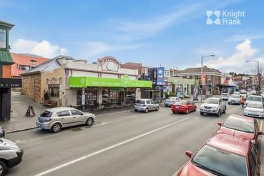 366 Elizabeth Street North Hobart TAS 7000 - Image 2