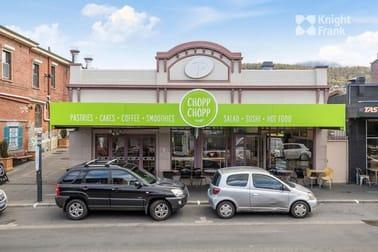 366 Elizabeth Street North Hobart TAS 7000 - Image 3
