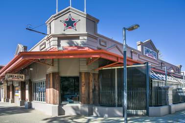 1/13 Essex Street Fremantle WA 6160 - Image 1