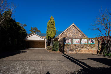 A/79 Cecil Avenue Castle Hill NSW 2154 - Image 1